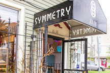 Symmetry Jewelers & Designers, New Orleans, United States