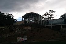 Shaw Family Vintners, Goolwa, Australia