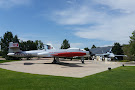 Peterson Air & Space Museum