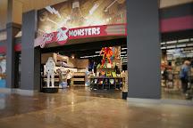 Gods & Monsters, Orlando, United States