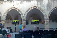 Ex Convento di San Francesco, Pordenone, Italy