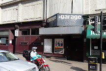 The Garage, London, United Kingdom