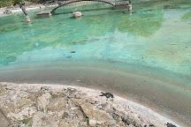 Parco della Biodiversita Mediterranea, Catanzaro, Italy