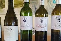 Raats Family Wines, Stellenbosch, South Africa