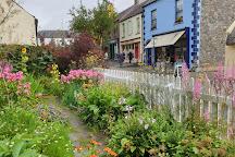 Shannon Heritage, Bunratty, Ireland