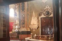 Chiesa di San Michele Arcangelo, Bressanone, Italy