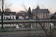 Bussloo, Wilp, The Netherlands