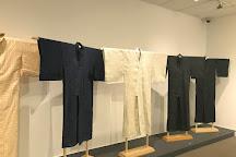 Textile Museum of Canada, Toronto, Canada