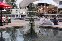 Cascade Gardens, Broadbeach, Australia
