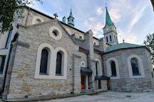 Sanktuarium Najswietszej Rodziny w Zakopanem, Zakopane, Poland