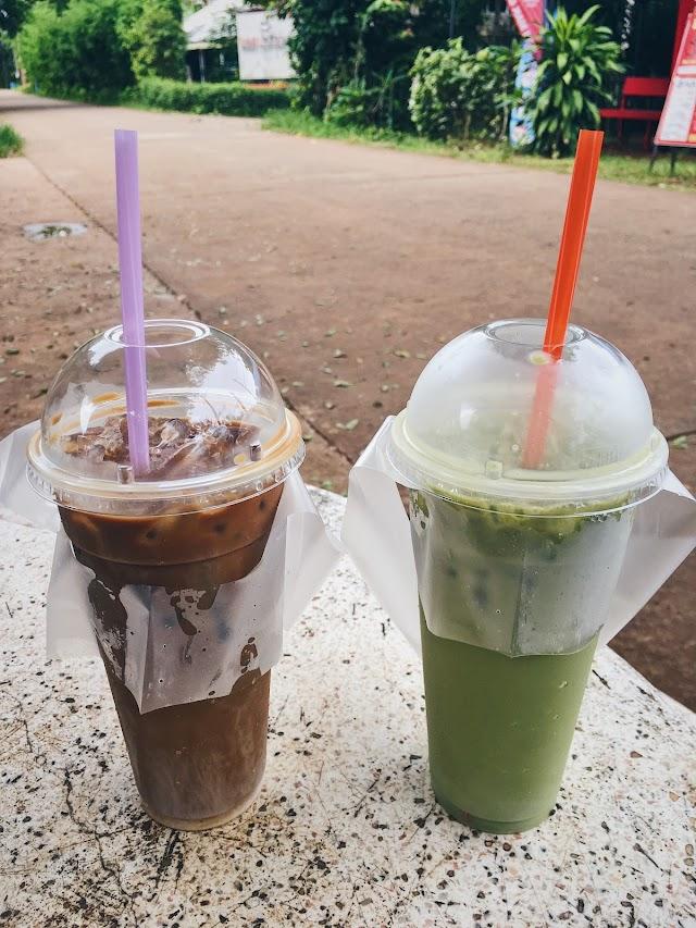 Cafe Bolan