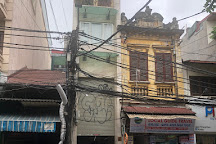 Local Guide Travel, Hanoi, Vietnam