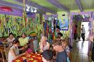 Zaka Art Cafe