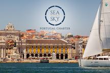 Sea Sky Portugal Charter, Lisbon, Portugal