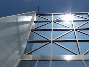 Limatambo Tower | Alquiler Salas de Conferencia, Reuniones, Salas de Capacitación | San Isidro, Lima 5