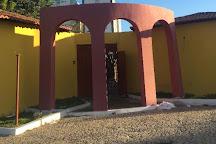 Centro de Artes Ana das Carrancas, Petrolina, Brazil