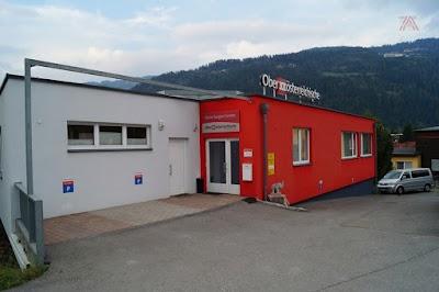 Oberosterreichische Versicherung Ag Ksc Murau Steiermark Austria