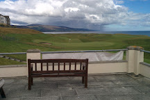 Brora Golf Club, Brora, United Kingdom