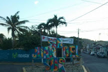 Salvadorean Tours, San Salvador, El Salvador