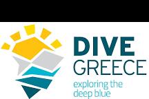 Dive Greece, Nea Skioni, Greece