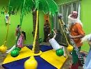 ЛИМОНАД, детский центр, Депутатская улица на фото Иркутска