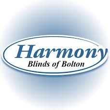 Harmony Blinds of Bolton bolton