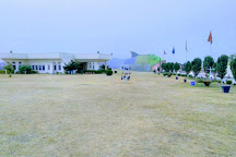 Bagh-e-Bahu, Jammu City, India