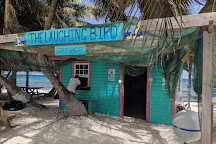 Laughing Bird Caye National Park, Placencia, Belize