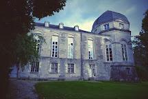 Musée de la Marine de Loire, Chateauneuf-sur-Loire, France
