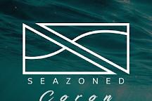 Seazoned Coron, Busuanga Island, Philippines