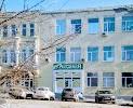 Учебный центр «Академия», Молодогвардейская улица, дом 33А на фото Самары