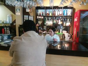 Don August Gelato Bar Cafe 2