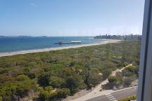 South Bay Eco Adventures, Queenscliff, Australia