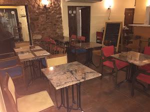 Cafe Del Viatge