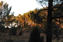 Sierra de Gudar, Gudar, Spain