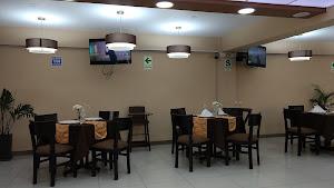 Plaza Restaurant 3
