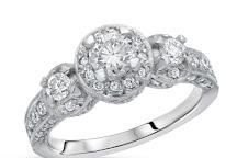 Gemani Jewelers Aruba, Oranjestad, Aruba