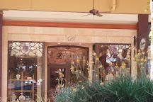 The Shops at La Cantera, San Antonio, United States