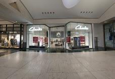 Clarks london