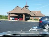 Seventh-day Adventist Church in St. Joseph MO