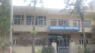 Sandhya Hospital