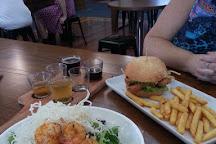 Carlton Brewhouse, Abbotsford, Australia