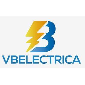 V & B Eléctrica E.I.R.L. 3