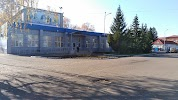 Почта России на фото Мелеуза