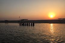 Badal Tours, Varanasi, India