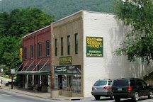 Mast General Store, Boone, United States