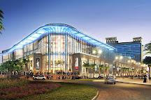 Al - kout Mall, Fahaheel, Kuwait