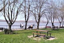 Dunavska Gradina, Silistra, Bulgaria