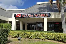 Scuba Works, Jupiter, United States