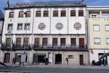 Nogueira da Silva Museum, Braga, Portugal